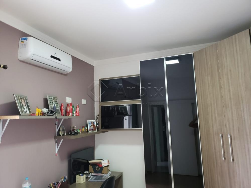 Alugar Casa / Condomínio em Americana apenas R$ 4.500,00 - Foto 4
