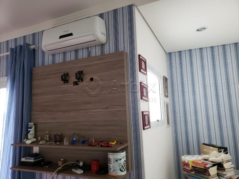 Alugar Casa / Condomínio em Americana apenas R$ 4.500,00 - Foto 10