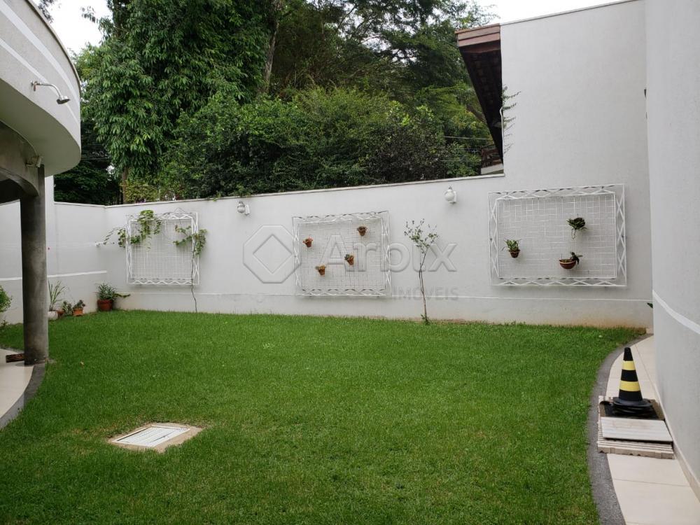 Alugar Casa / Condomínio em Americana apenas R$ 4.500,00 - Foto 13