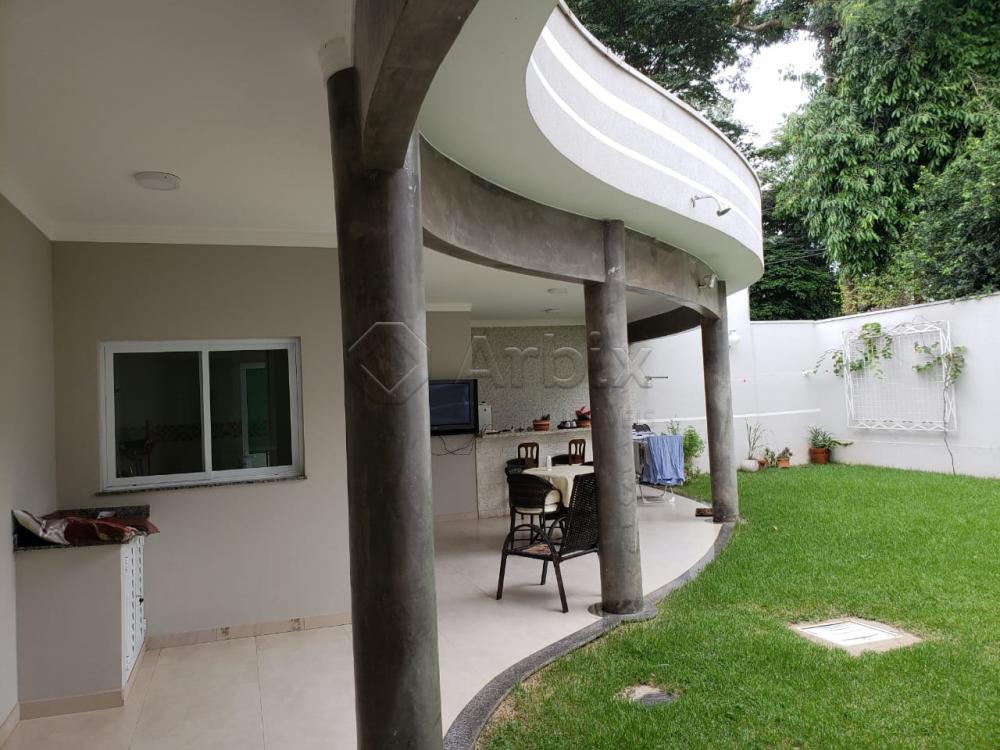Alugar Casa / Condomínio em Americana apenas R$ 4.500,00 - Foto 14
