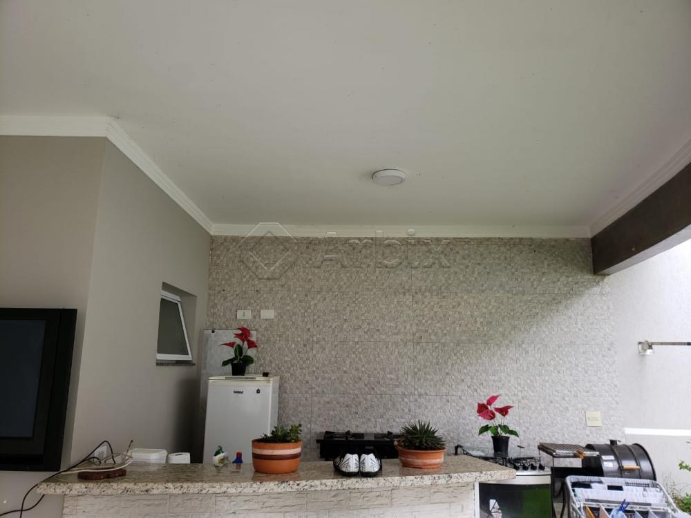 Alugar Casa / Condomínio em Americana apenas R$ 4.500,00 - Foto 15