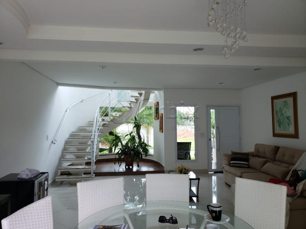 Americana Casa Locacao R$ 4.500,00 Condominio R$411,00 3 Dormitorios 1 Suite Area do terreno 336.00m2 Area construida 306.00m2
