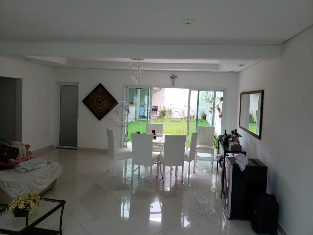 Alugar Casa / Condomínio em Americana apenas R$ 4.500,00 - Foto 16