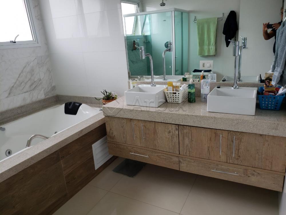 Alugar Casa / Condomínio em Americana apenas R$ 4.500,00 - Foto 19