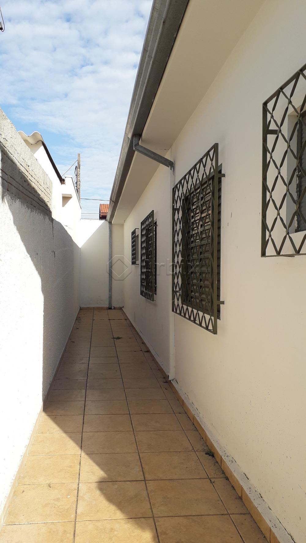 Alugar Casa / Padrão em Americana apenas R$ 1.800,00 - Foto 5