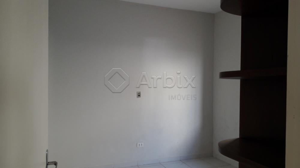Alugar Casa / Padrão em Americana apenas R$ 1.800,00 - Foto 9