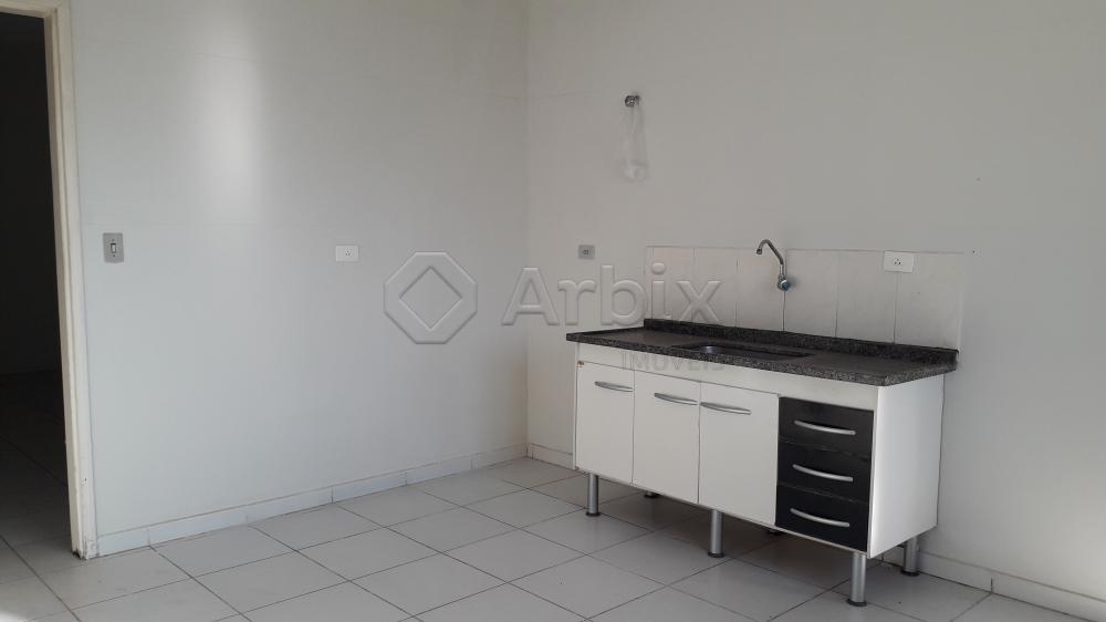 Alugar Casa / Padrão em Americana apenas R$ 1.800,00 - Foto 14