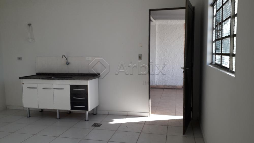 Alugar Casa / Padrão em Americana apenas R$ 1.800,00 - Foto 15