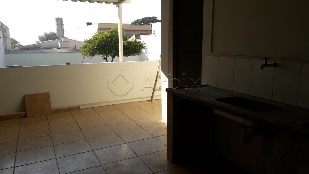 Alugar Casa / Padrão em Americana apenas R$ 1.800,00 - Foto 21