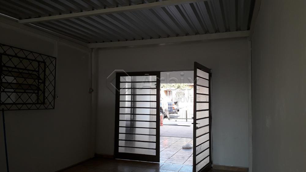 Alugar Casa / Padrão em Americana apenas R$ 1.800,00 - Foto 22