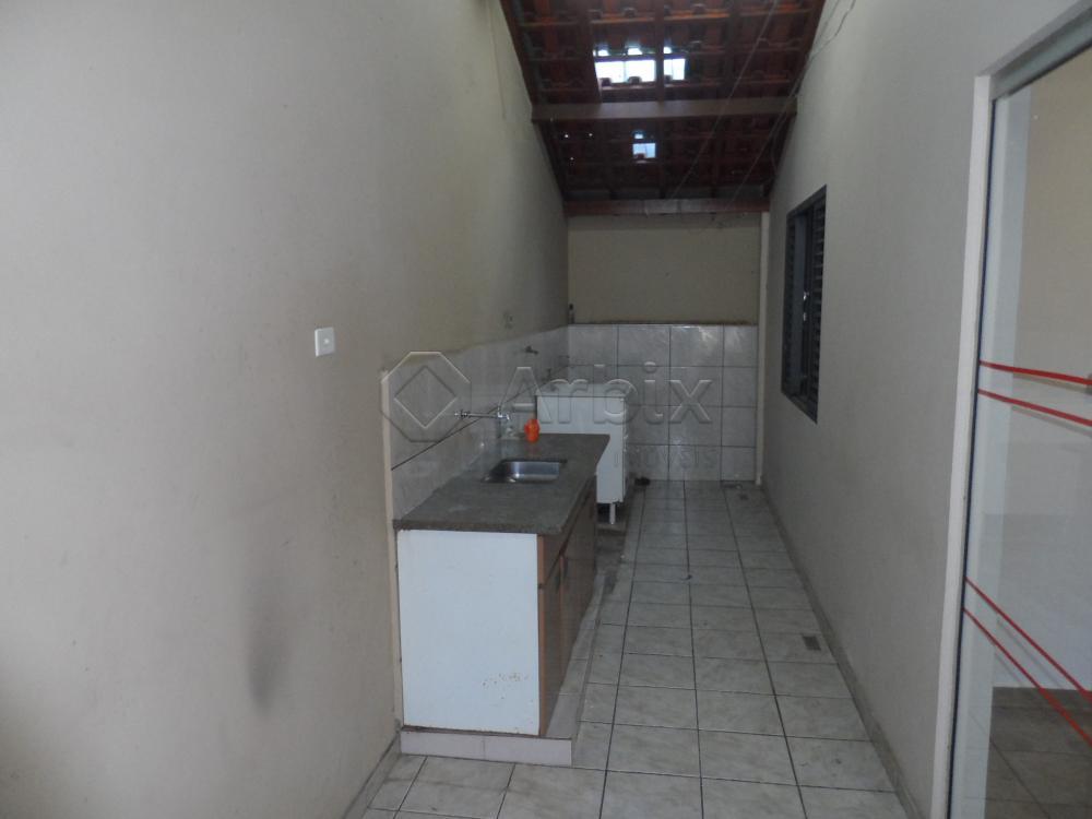 Alugar Casa / Residencial em Santa Bárbara D`Oeste apenas R$ 1.300,00 - Foto 5
