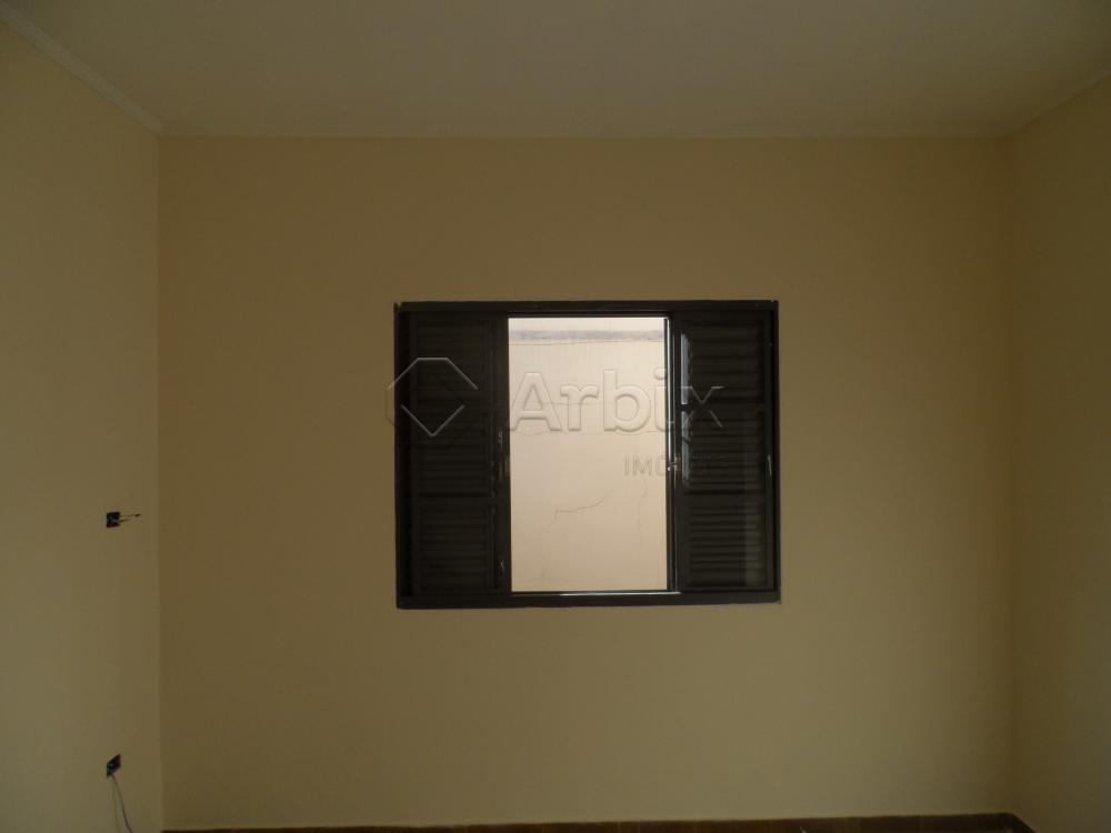 Alugar Casa / Residencial em Santa Bárbara D`Oeste apenas R$ 1.300,00 - Foto 8