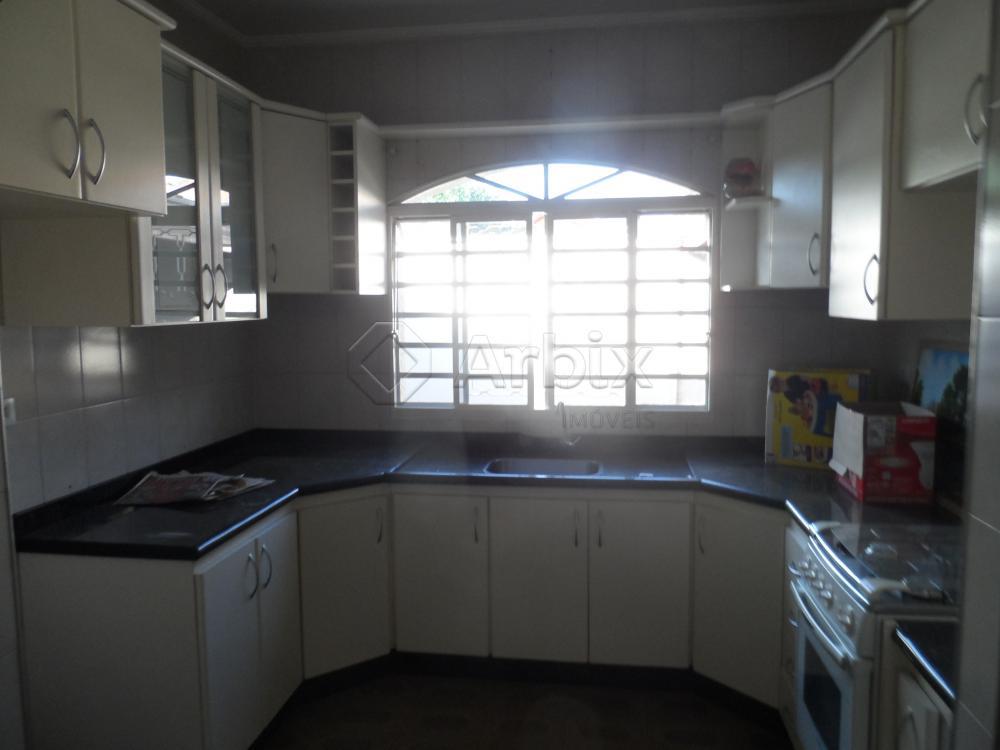Alugar Casa / Residencial em Santa Bárbara D`Oeste apenas R$ 1.300,00 - Foto 1