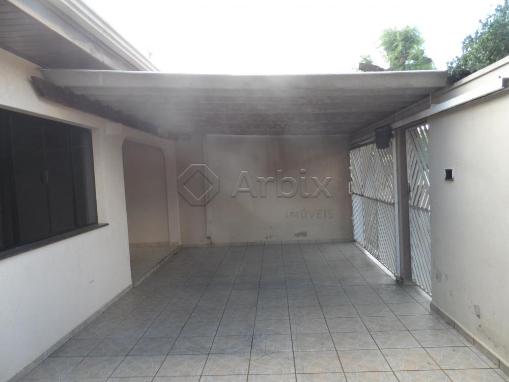 Alugar Casa / Residencial em Santa Bárbara D`Oeste apenas R$ 1.300,00 - Foto 2