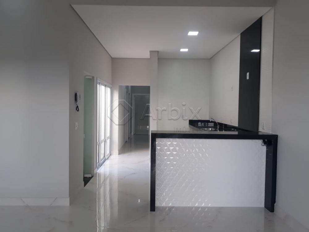 Comprar Casa / Residencial em Americana apenas R$ 440.000,00 - Foto 3