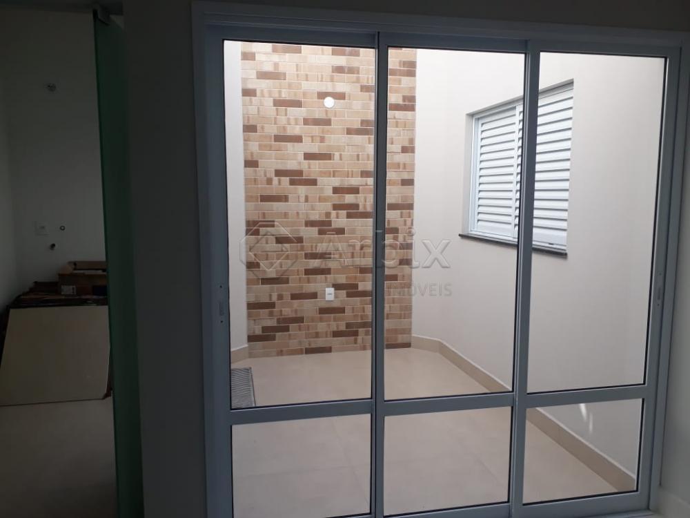Comprar Casa / Residencial em Americana apenas R$ 440.000,00 - Foto 6