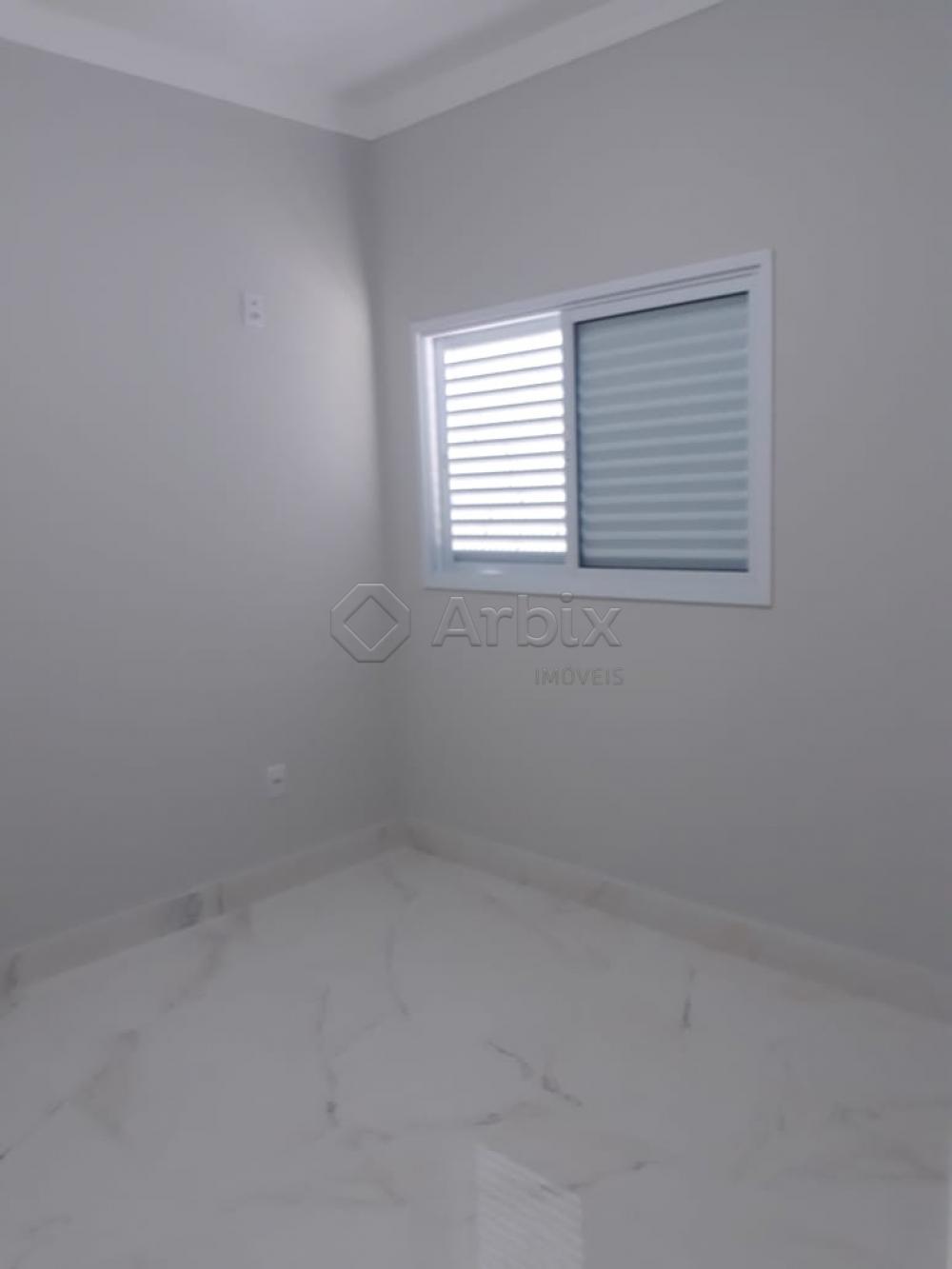 Comprar Casa / Residencial em Americana apenas R$ 440.000,00 - Foto 11