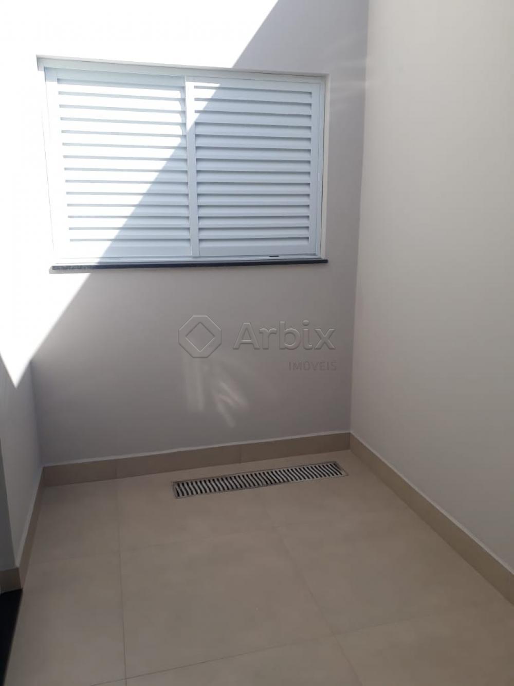 Comprar Casa / Residencial em Americana apenas R$ 440.000,00 - Foto 17