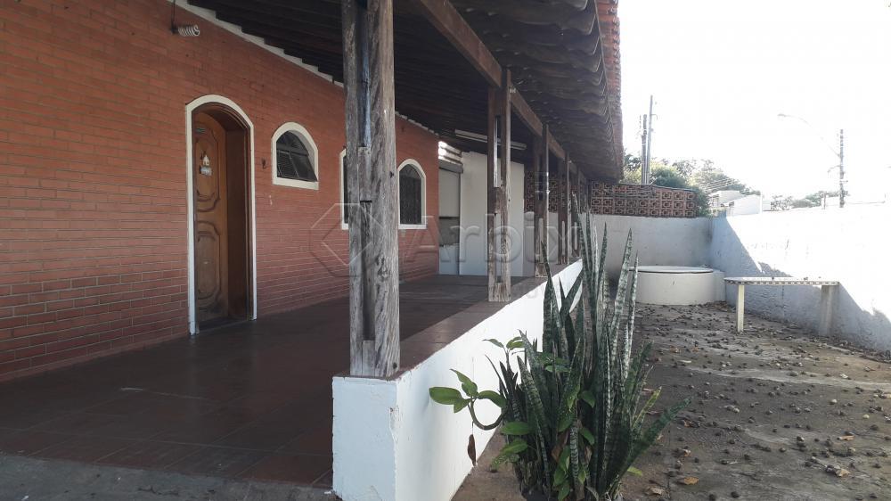 Alugar Casa / Padrão em Americana apenas R$ 1.500,00 - Foto 1
