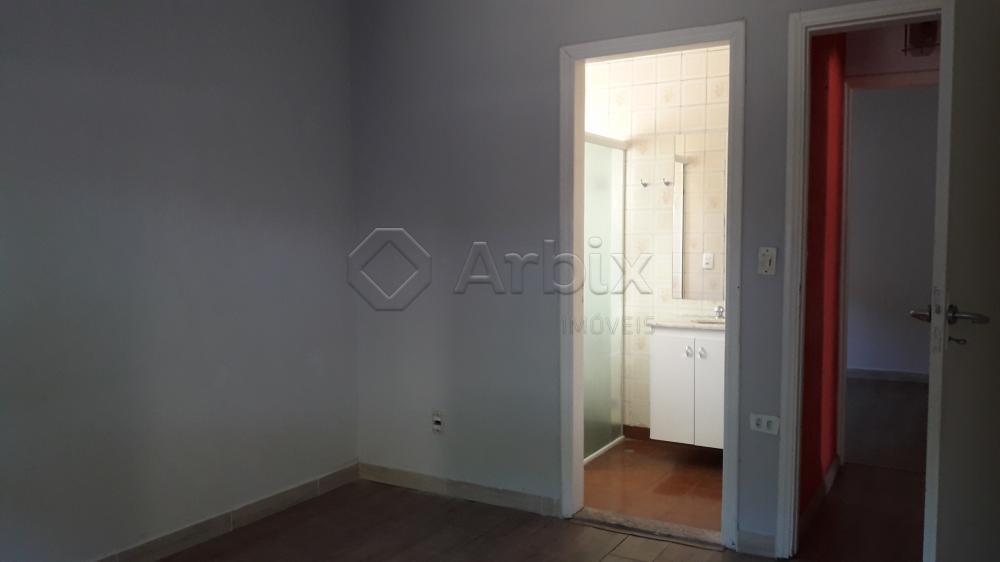 Alugar Casa / Padrão em Americana apenas R$ 1.500,00 - Foto 16