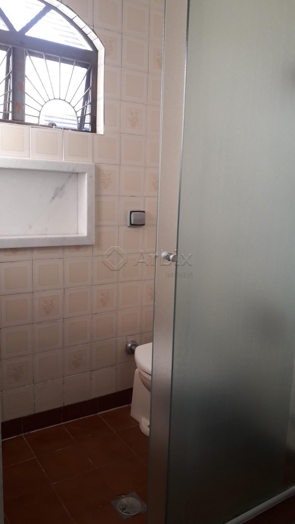 Alugar Casa / Padrão em Americana apenas R$ 1.500,00 - Foto 18