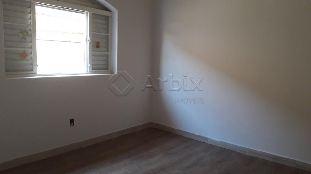 Alugar Casa / Padrão em Americana apenas R$ 1.500,00 - Foto 19