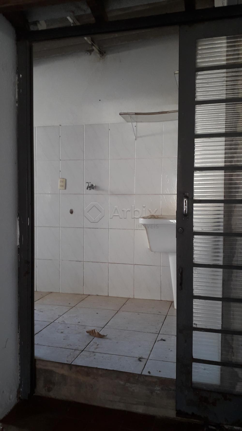 Alugar Casa / Padrão em Americana apenas R$ 1.500,00 - Foto 21