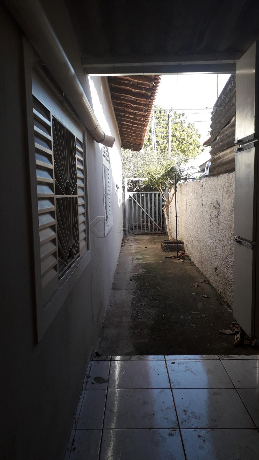 Alugar Casa / Padrão em Americana apenas R$ 1.500,00 - Foto 22