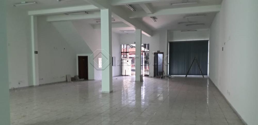 Alugar Comercial / Salão Comercial em Americana apenas R$ 6.500,00 - Foto 6