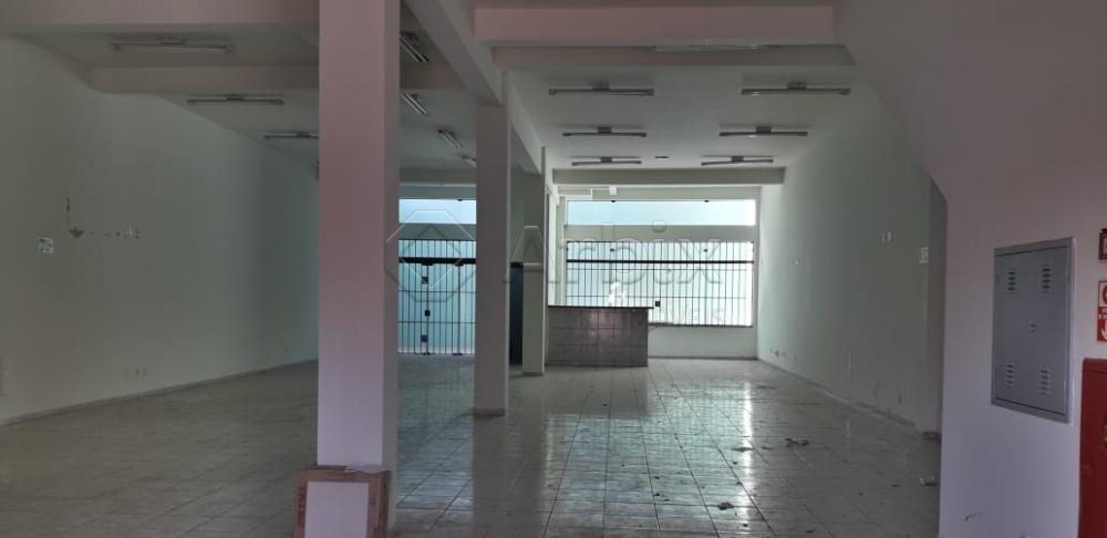 Alugar Comercial / Salão Comercial em Americana apenas R$ 6.500,00 - Foto 12