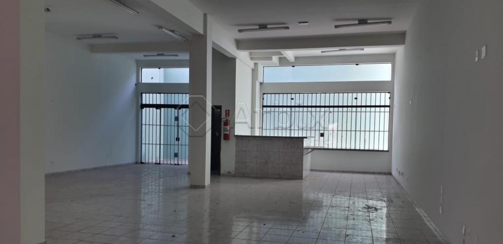 Alugar Comercial / Salão Comercial em Americana apenas R$ 6.500,00 - Foto 14