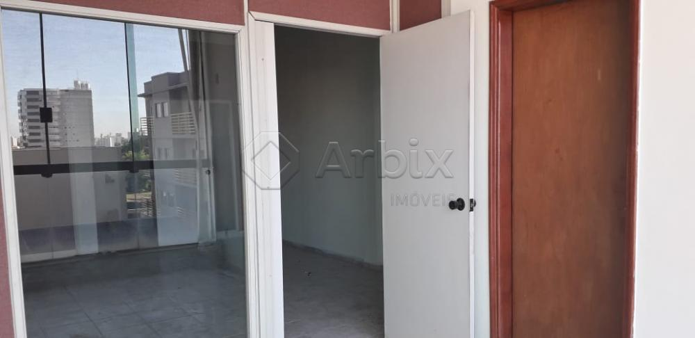 Alugar Comercial / Salão Comercial em Americana apenas R$ 6.500,00 - Foto 15