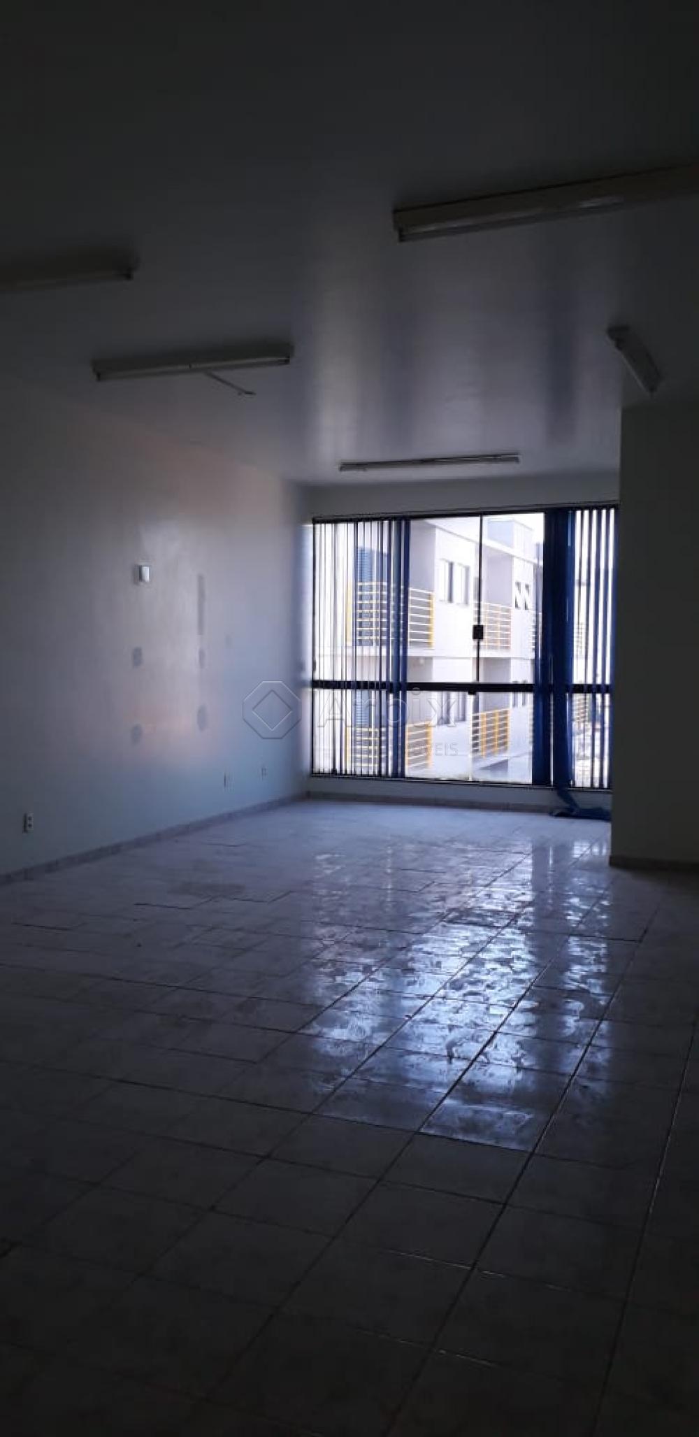 Alugar Comercial / Salão Comercial em Americana apenas R$ 6.500,00 - Foto 19