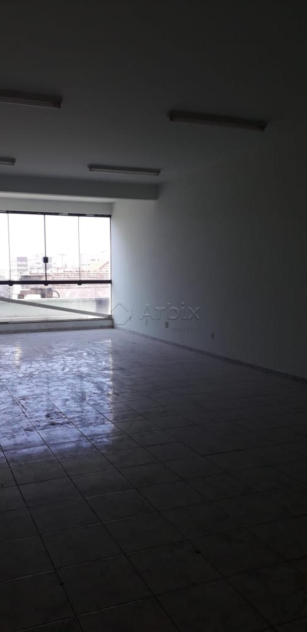 Alugar Comercial / Salão Comercial em Americana apenas R$ 6.500,00 - Foto 34