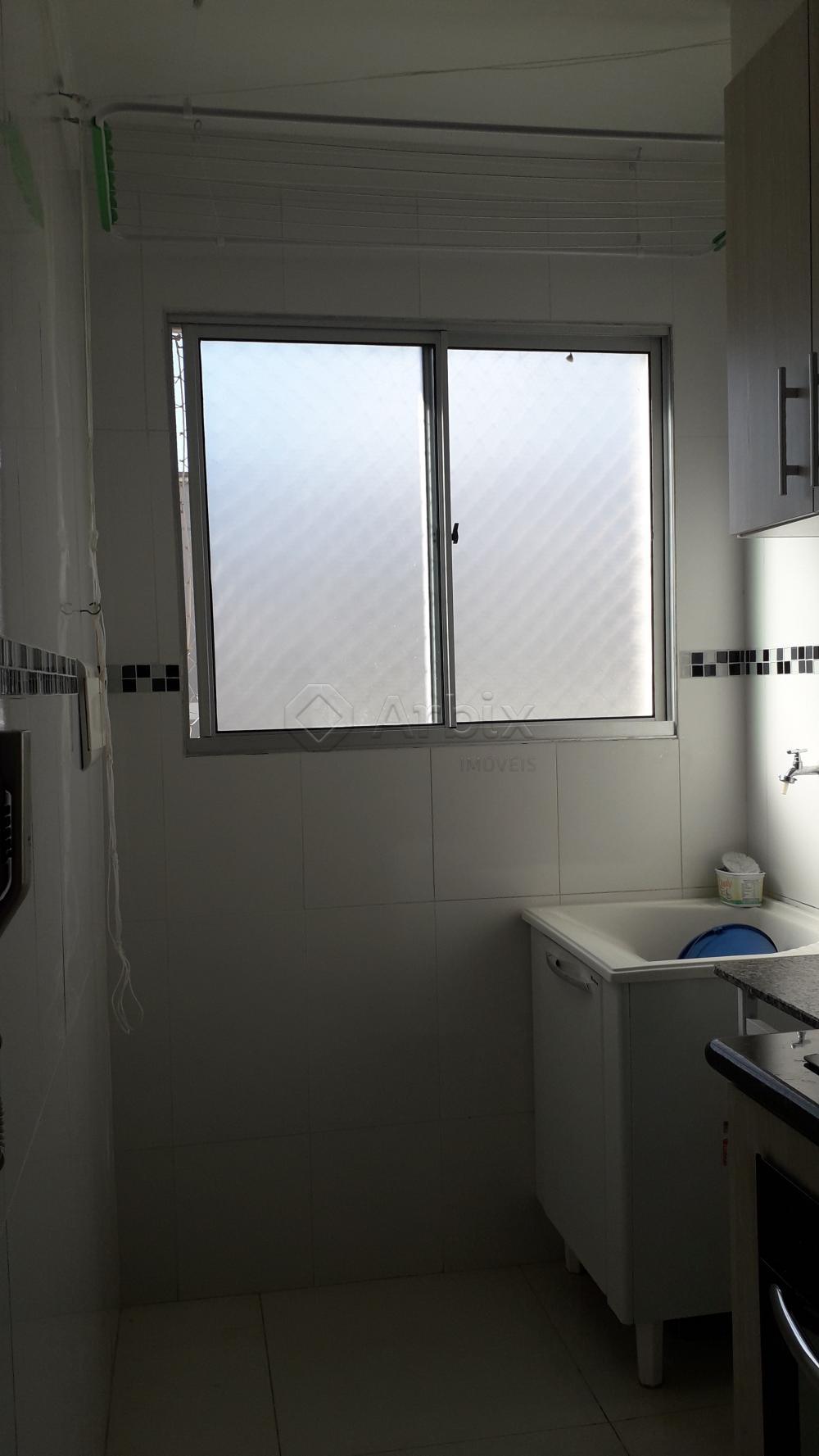 Alugar Apartamento / Padrão em Americana apenas R$ 850,00 - Foto 7