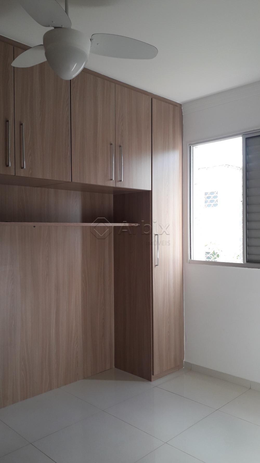 Alugar Apartamento / Padrão em Americana apenas R$ 850,00 - Foto 11
