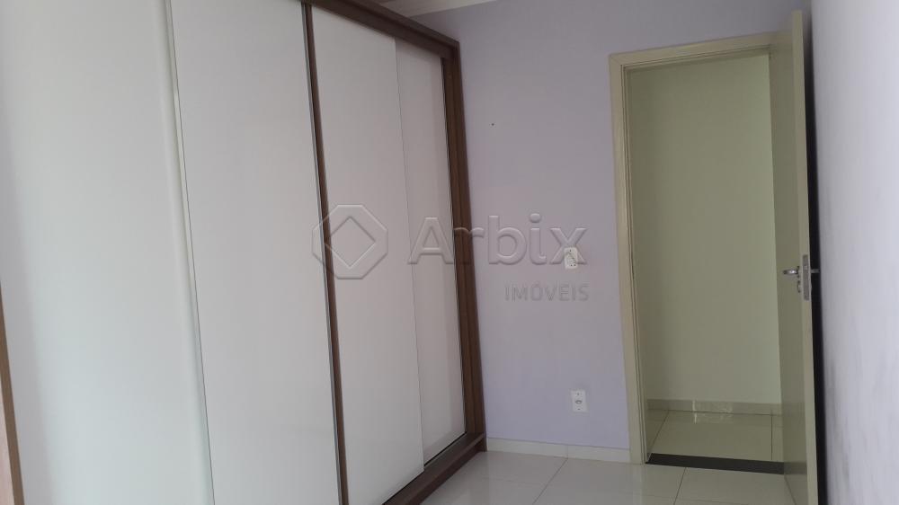 Alugar Apartamento / Padrão em Americana apenas R$ 850,00 - Foto 22