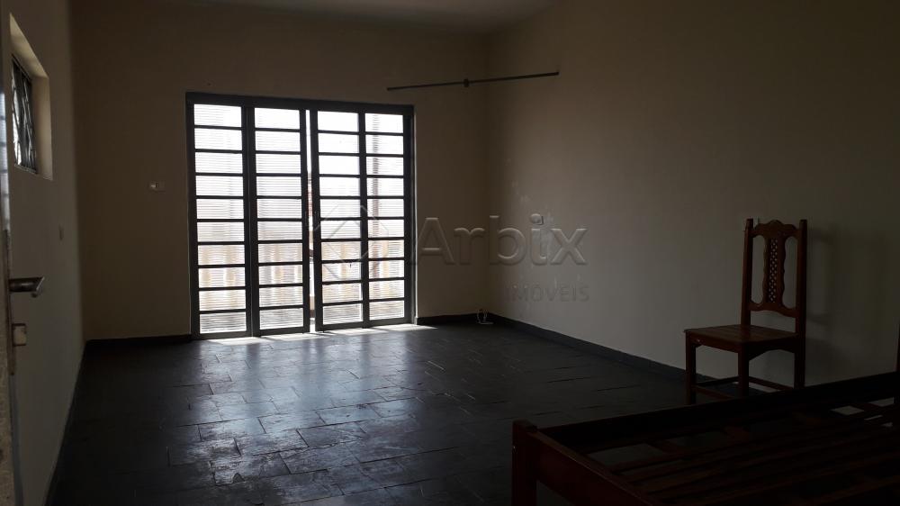Alugar Casa / Padrão em Americana apenas R$ 1.300,00 - Foto 10