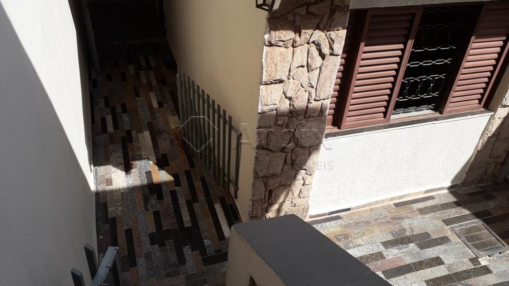 Alugar Casa / Padrão em Americana apenas R$ 1.300,00 - Foto 14