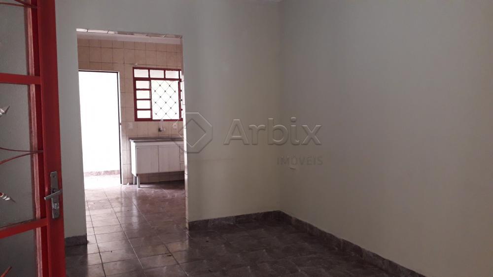 Alugar Casa / Padrão em Americana apenas R$ 1.300,00 - Foto 18