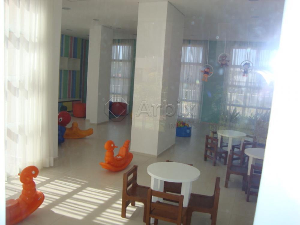 Alugar Apartamento / Padrão em Americana apenas R$ 1.180,00 - Foto 4
