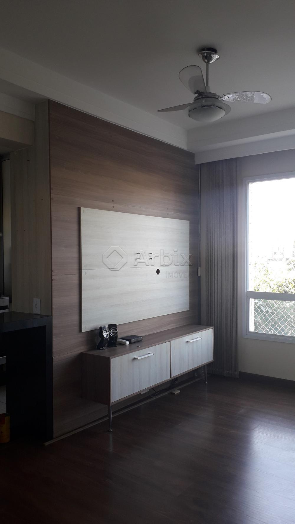 Alugar Apartamento / Padrão em Americana apenas R$ 1.180,00 - Foto 8