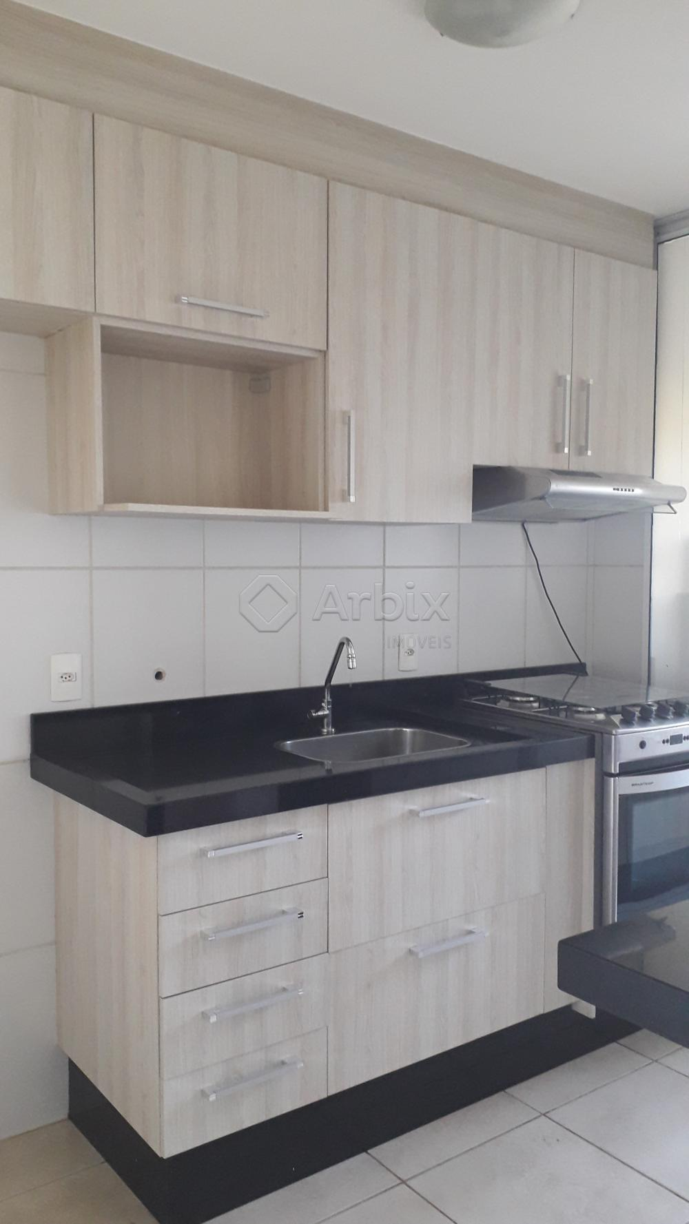 Alugar Apartamento / Padrão em Americana apenas R$ 1.180,00 - Foto 11