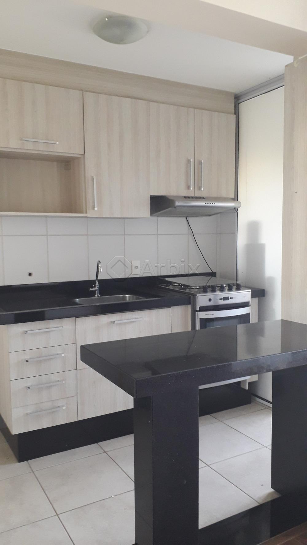 Alugar Apartamento / Padrão em Americana apenas R$ 1.180,00 - Foto 12