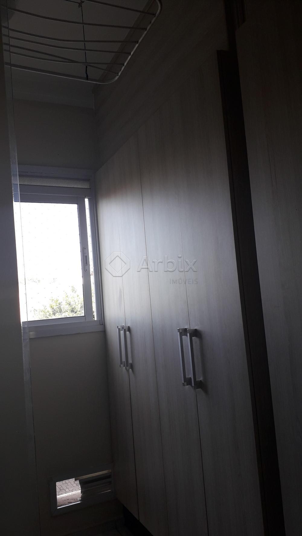 Alugar Apartamento / Padrão em Americana apenas R$ 1.180,00 - Foto 13