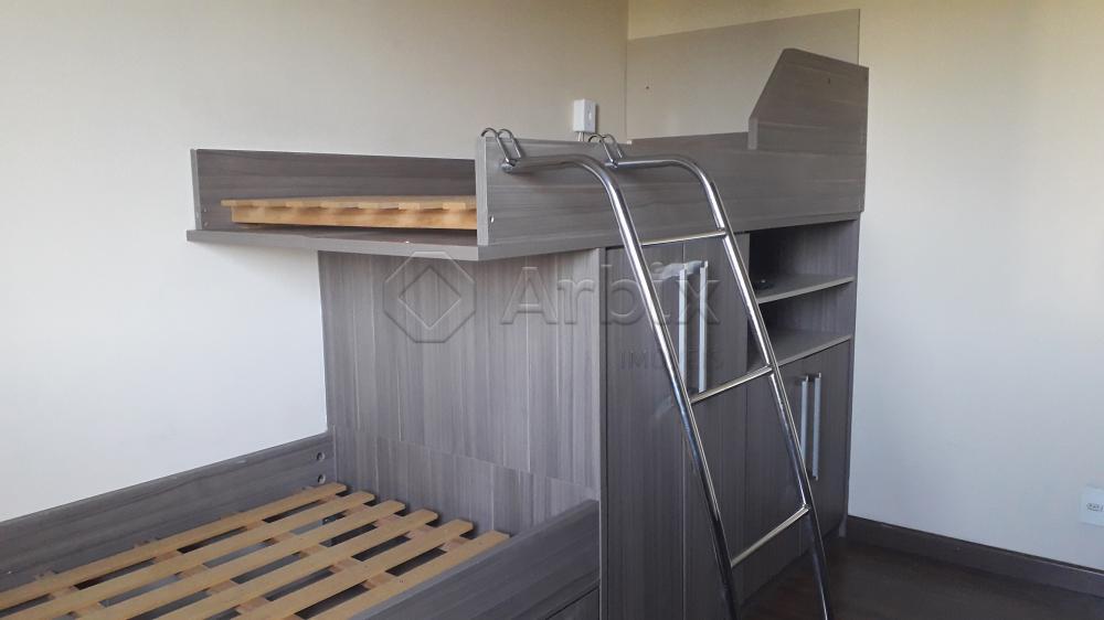 Alugar Apartamento / Padrão em Americana apenas R$ 1.180,00 - Foto 17