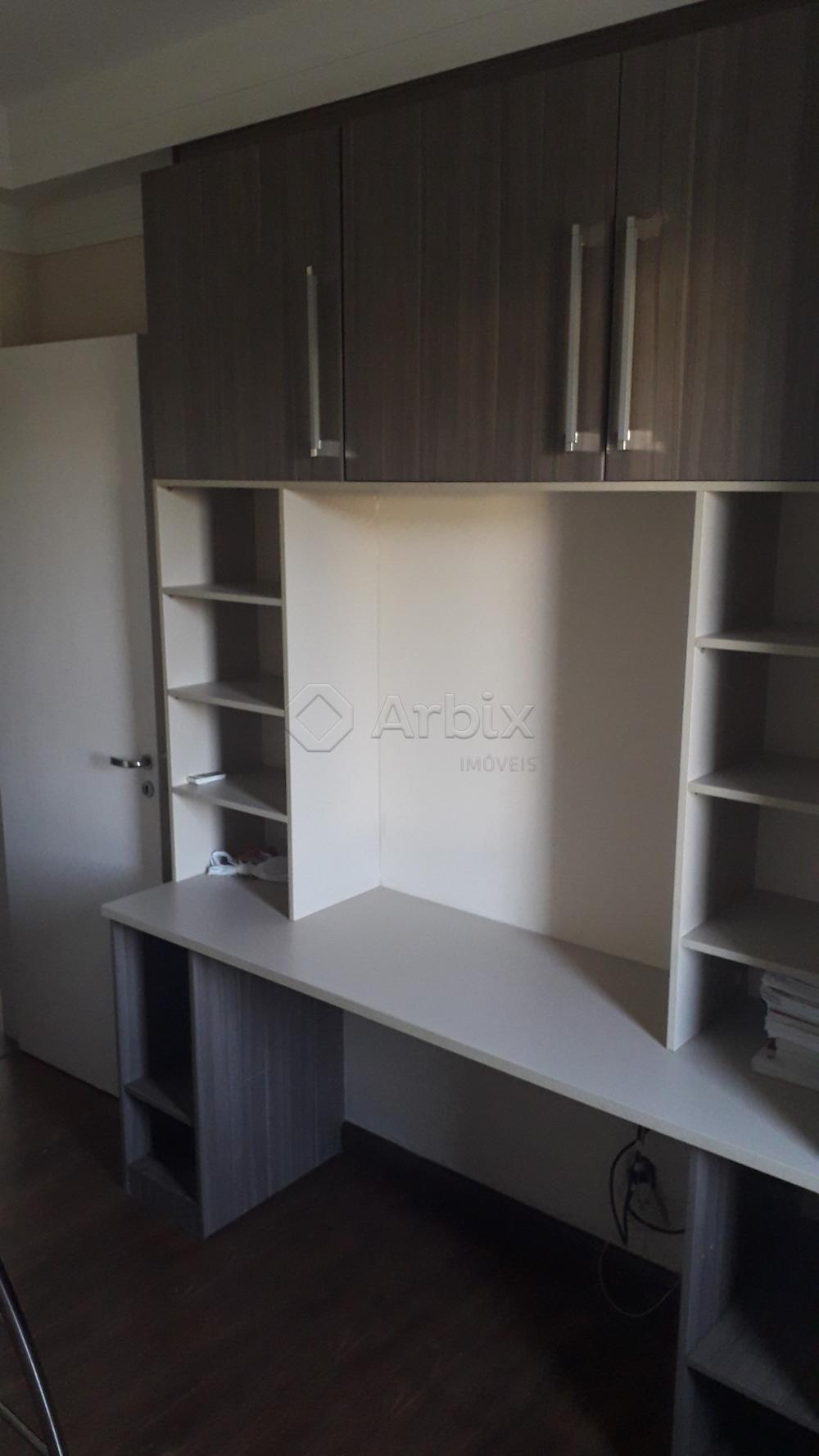 Alugar Apartamento / Padrão em Americana apenas R$ 1.180,00 - Foto 18