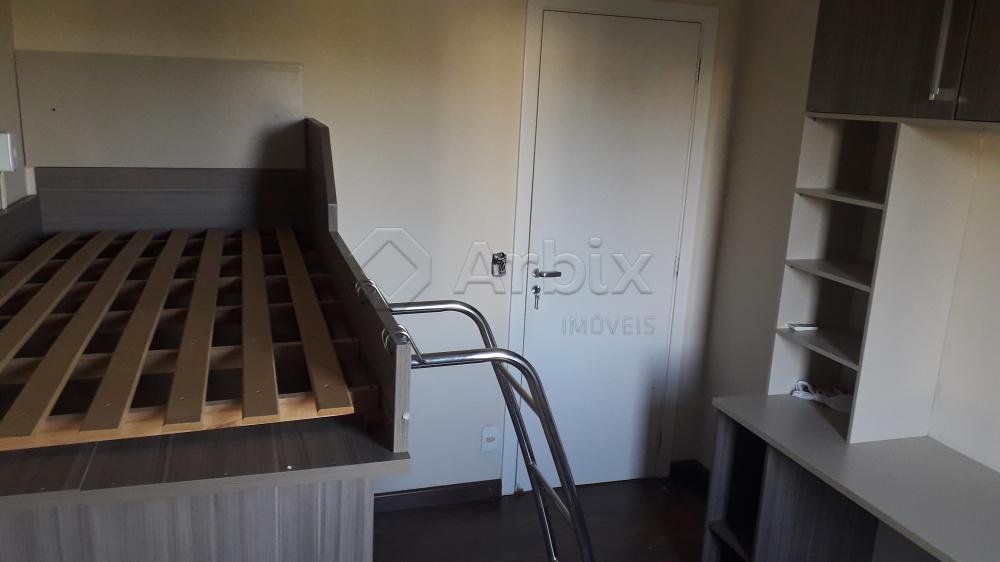 Alugar Apartamento / Padrão em Americana apenas R$ 1.180,00 - Foto 19