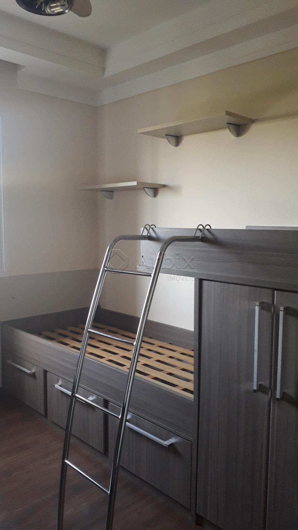 Alugar Apartamento / Padrão em Americana apenas R$ 1.180,00 - Foto 21