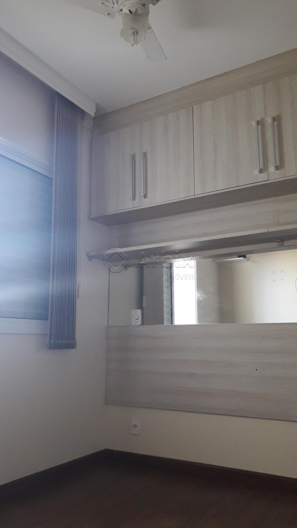 Alugar Apartamento / Padrão em Americana apenas R$ 1.180,00 - Foto 23